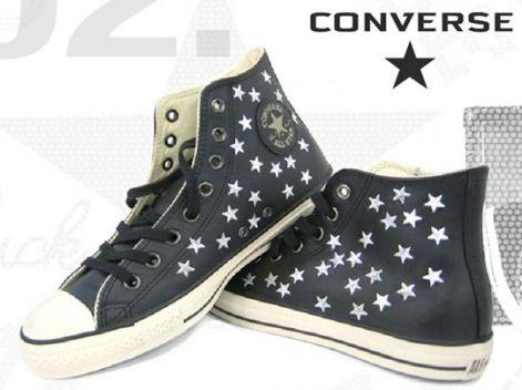converse-chuck-taylor-high-luisa-via-roma.jpg
