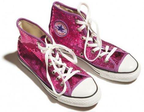 converse-pink-sequins.jpg