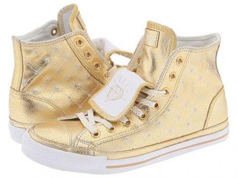 gold_converse.jpg
